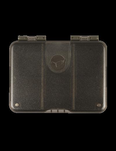 Mini zásobník na bižu - Korda Mini Box 9 priehradok