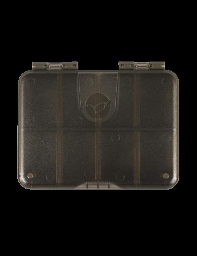Mini zásobník na bižu - Korda Mini Box 8 priehradok