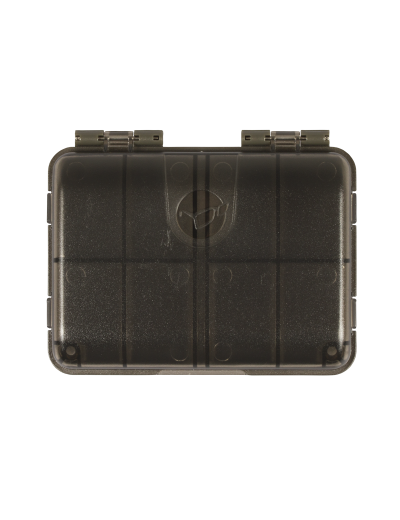 Mini zásobník na bižu - Korda Mini Box 16 priehradok