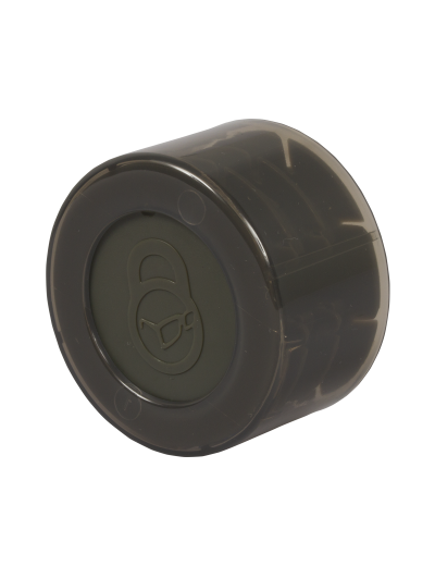 Zásobník na olovené montáže - Korda Leader Safe small
