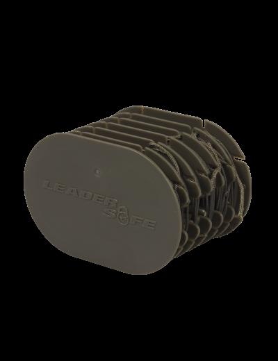 Zásobník na olovené montáže - Korda Leader Safe large