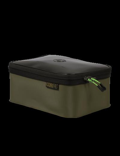 Nepremokavá taška na Tackle Box a na bižu - Korda compac 220