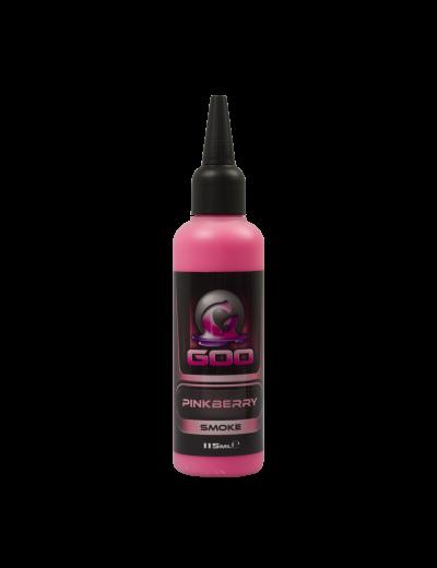 Korda Goo - Pinkberry Smoke