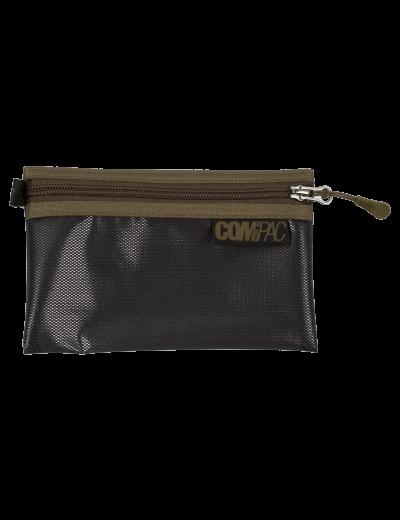 Nepremokavé púzdro - Korda Compac Wallet Medium