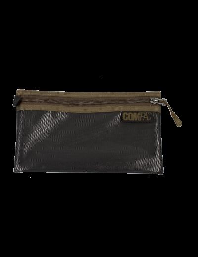 Nepremokavé púzdro - Korda Compac Wallet Large
