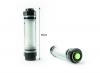 Vodotesné LED svietidlo - Carp Spirit Waterproof LED Bivvy Light