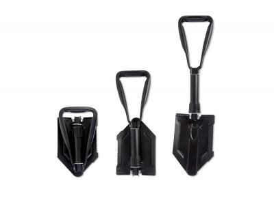 Skladacia lopatka - Carp Spirit Foldable Shovel