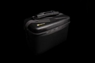 Veľký úložný box pre príslušenstvo - GorillaBox Cookware Carryall XL