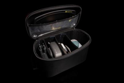 Standard úložný box pre príslušenstvo - GorillaBox Cookware Carryall Std