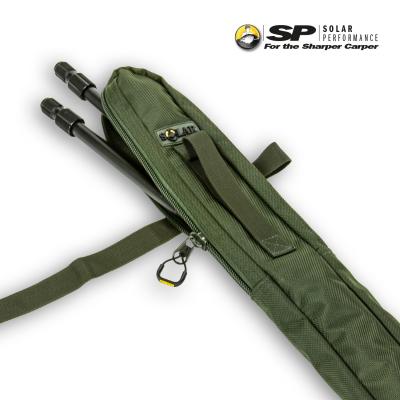 Taška na vidličky - Solar SP Bankstick Bag