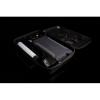 Tech Box - RidgeMonkey GorillaBox 370