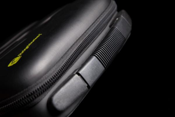 Box pro Toaster - RidgeMonkey GorillaBox Toaster Case Standard