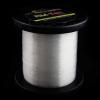Fluorocarbonom potiahnutý monofil - RidgeMonkey TEC Fluoro 0,33mm
