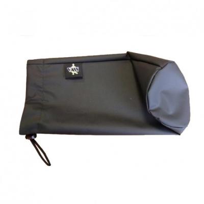 Obal na tenké nepremokavé oblečenie - Vass Garment Stow Sack/Bag