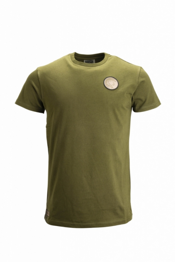 Tričko - Nash Special Edition T-Shirt