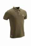 Tričko - Nash Polo Shirt