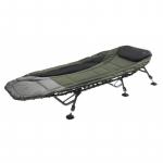 Lehátko - Daiwa Infinity Big Bedchair