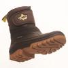 Vodotesné zateplené topánky - Vass Fleece Lined Boot