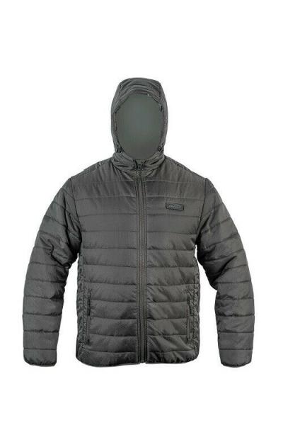 Kabát - Avid Dura-Stop Quilted Jacket