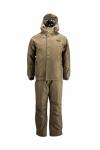 Zimný komplet - Nash ZT Arctic Suit