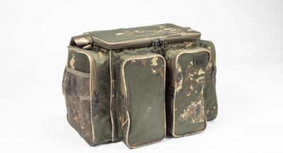 Taška - Nash Subterfuge Small Carryall