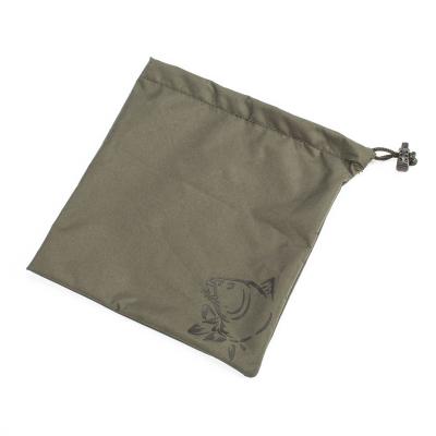 Vízálló tasak - NASH Stuff Sack