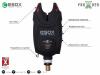 Signalizátor set - Esox PRO X 020 Set - SET 2+1