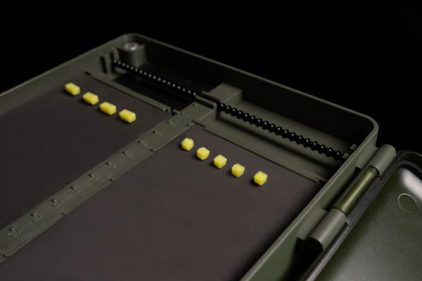Krabička - RidgeMonkey Armoury Tacklebox