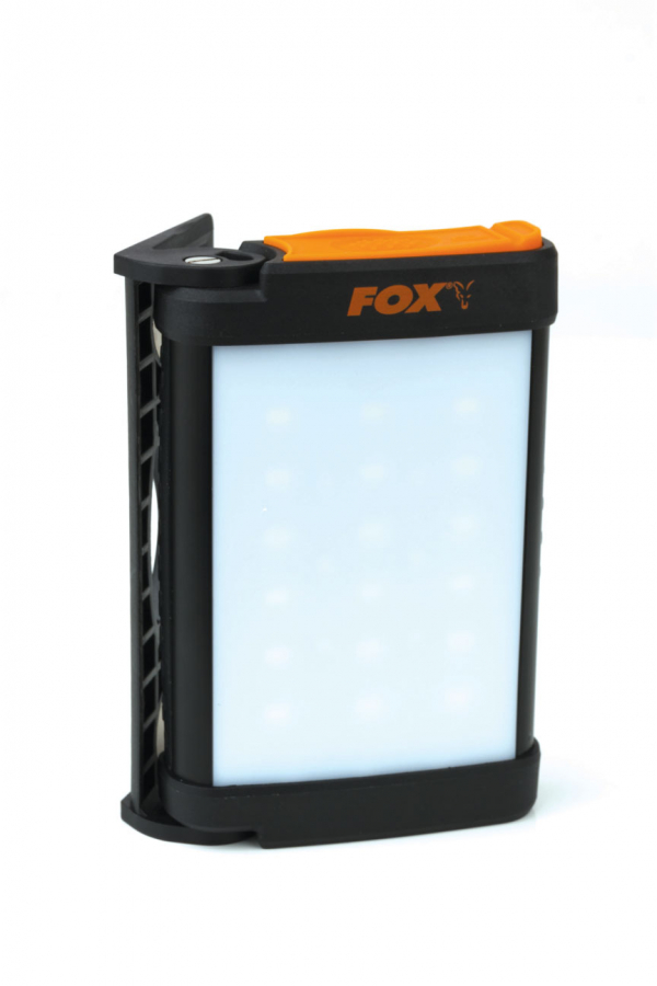Multifunkčné svetlo - Fox Halo Power Multi Light