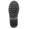 Cormoran boty - Astro-Thermo boots