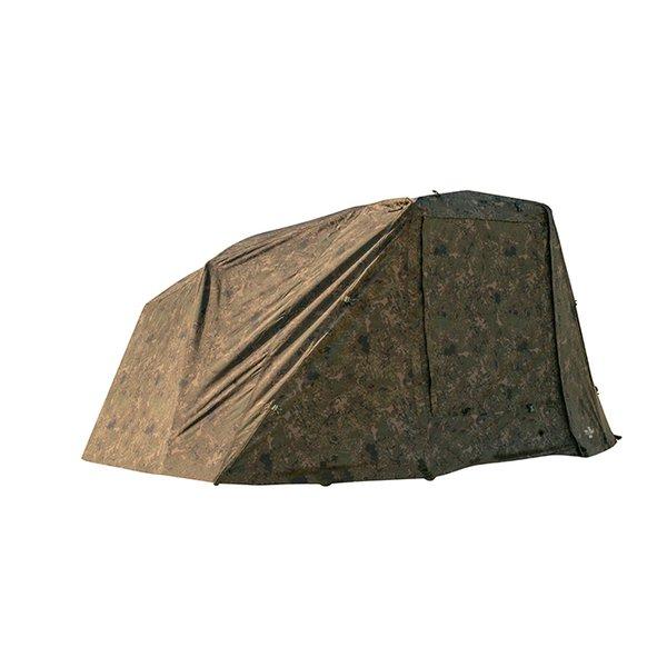 Téliponyva - Nash Titan T1 Camo Overwrap