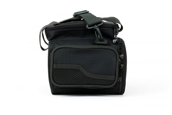 Taška na prívlač - Fox Rage Lure & Tackle Bag