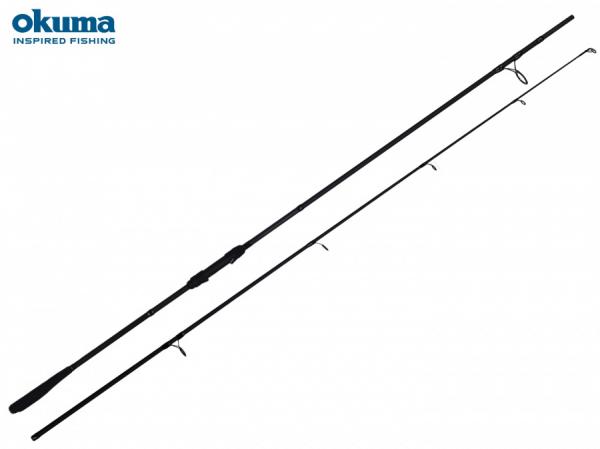 Pontyozó bot - Okuma LS-6K Carp 10´/ 3,0 lbs / 2sec