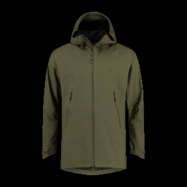 Nepremokavá bunda - Korda KORE DRYKORE Jacket Olive