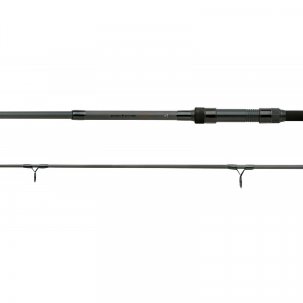 Prút - DAIWA BLACK WIDOW EXTENSION CARP 3,05m-10ft