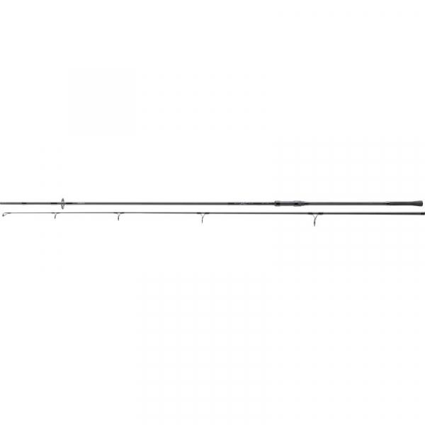 Prút - DAIWA NINJA X CARP 3,60m-3lb