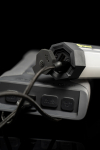 Svetlo - Ridgemonkey Vault Lite IR180