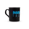 Hrnček - Nash Tackle Mug