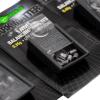 Závažie - Korda Dark Matter Balancing Weights