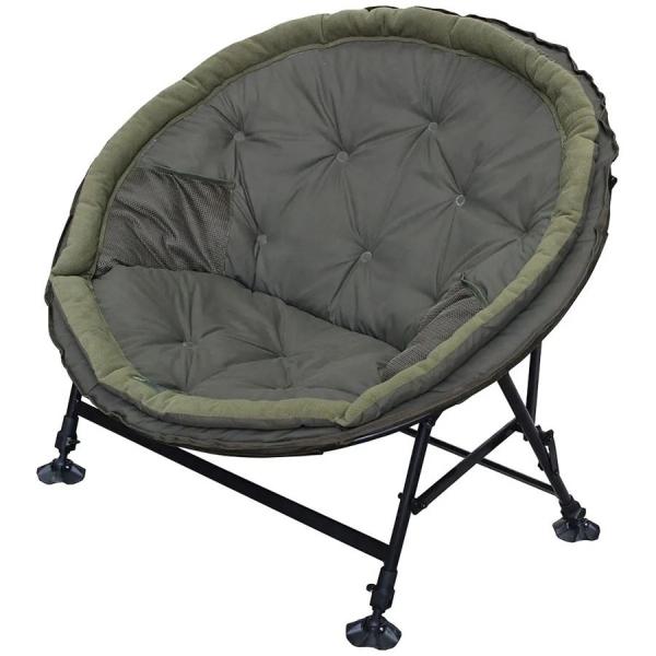 Kreslo - Sonik SK-Tek Sunchair