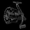 Naviják - Prologic ELEMENT XD 8000 FD 6+1BB